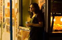 蓝莓之夜-欢喜首映-高清完整版视频在线观看