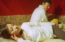 天下无双-欢喜首映-高清完整版视频在线观看