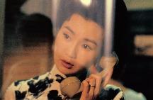 花样年华-欢喜首映-高清完整版视频在线观看
