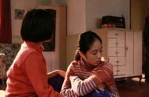 少女哪吒-欢喜首映-高清完整版视频在线观看