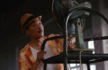 十二公民-欢喜首映-高清完整版视频在线观看