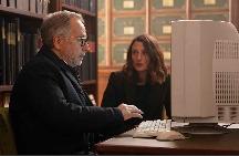 神秘的亨利·皮克-欢喜首映-高清完整版视频在线观看
