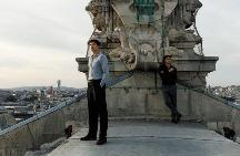 白乌鸦-欢喜首映-高清完整版视频在线观看