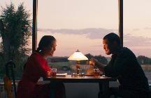 这个世界温柔的冷漠-欢喜首映-高清完整版视频在线观看